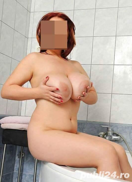 escortacraiova6