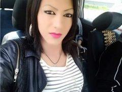 transsexuala feminina si reala….experienta si servicii de calitate