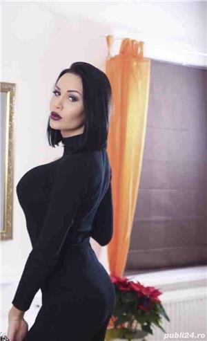 escorte craiova: Buna sunt top transexuala pentru prima data in orasul tau