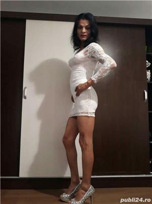 escorte craiova: buna, transexuala reala 100 la 100 nouvenita in orasul tau