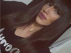 escorte craiova: Kimmy trans reala de luxx