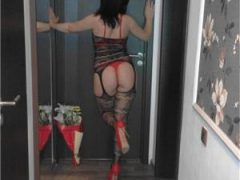 escorte craiova: Nou venita in Oras .Antonia 24 ani photo reale …