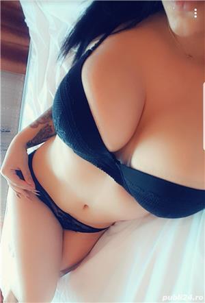 escorte craiova: Bruneta sexy poze reale