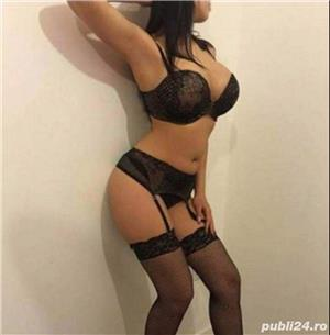 escorte craiova: New…bruneta sexy recent venita in orasul tau ,sunama sii nu vei regreta ….