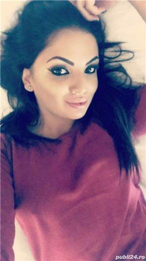 escorte craiova: Adriana now venita pentru putin timp in orasul tau