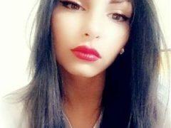 escorte craiova: Buna sunt Denisa