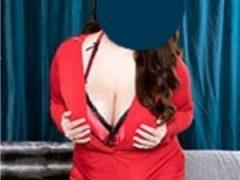 escorte craiova: Doamna matura 31 ani vin-o sa ma incerci