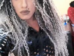 escorte craiova: Transexuala SENZUALA pentru cateva zile in orasul tau